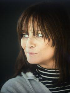 Sonja Fritz